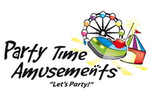 www.partytimeamusements.com.au